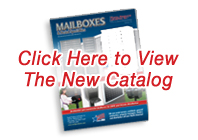 Click Here to View The Online Catalog