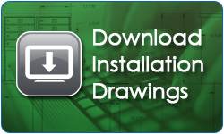 Download Free CAD Drawings