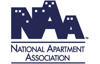 National Apartment Association Buyers Guide
